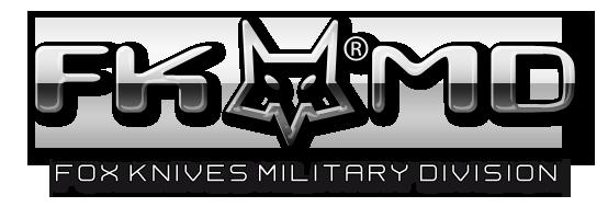 Fox Knives Military Division