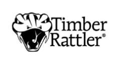 Timber Rattler