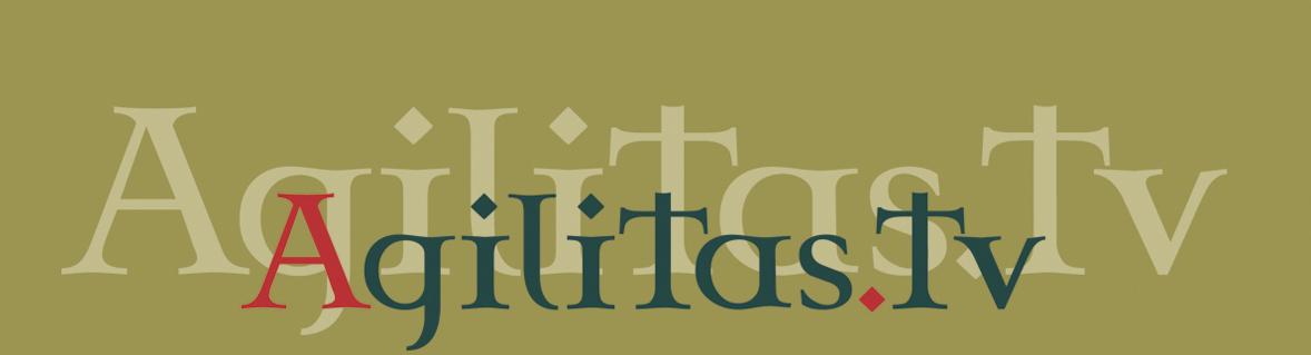 Agilitas.tv