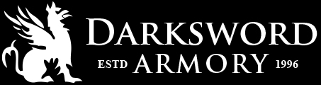 Darksword Armory