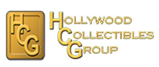 HCG Hollywood Collectibles Group
