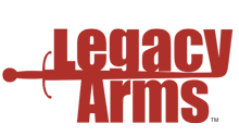Legacy Arms