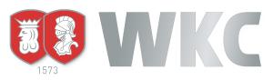 WKC Solingen
