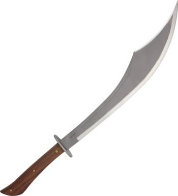 Simbad Scimitar Schwert