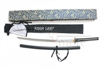 John Lee Practical Katana