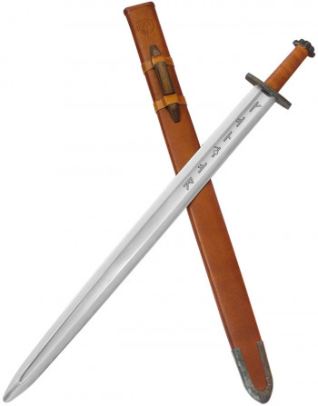 Viking Ironside Schwert