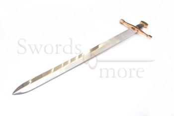 Excalibur - Filmschwert