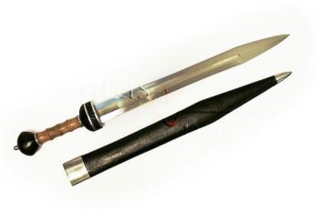 """""""Maintz"""" Roman Gladius Schwert"""