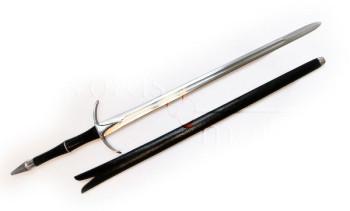 Ranger Battle Schwert
