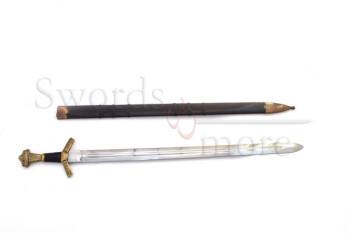 Historisches Excalibur