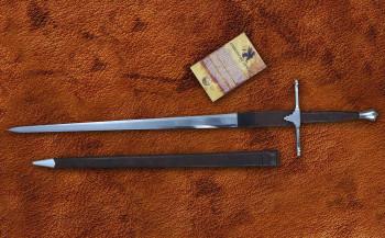 William Wallace Schwert
