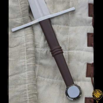 Tinker Großes Kriegsschwert