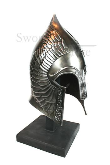 Gondorian Infantry Helm