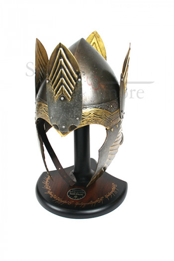 Helm von Isildur