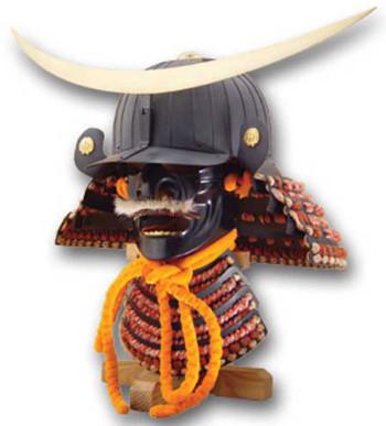 Date Masamune Helm