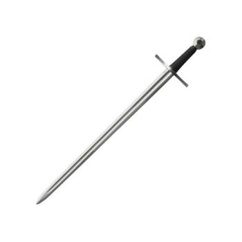 Urs Velunt Practical Schwert, 93 cm