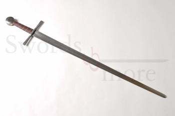 Cavarly Schwert