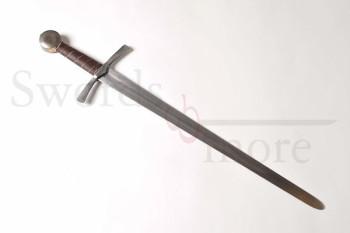Bogenschützen Schwert