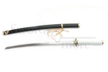 Devil May Cry 3 - Yamato Schwert des Vergil