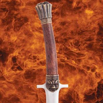Das Valeria´s Schwert