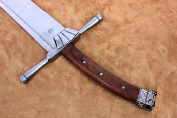 Das Messer