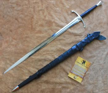 Fëanor's Zweihandschwert