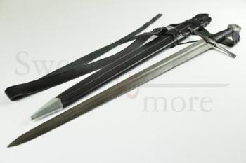 Normannisches Schwert Elite Serie