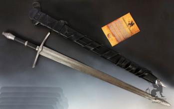 Das Ranger Schwert Elite Serie