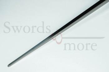 RWBY Weiss Schnee Schwert