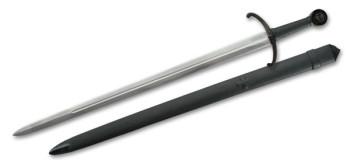 Legacy Arms Malteser Schwert – entwickelt von Bruce Brookhart