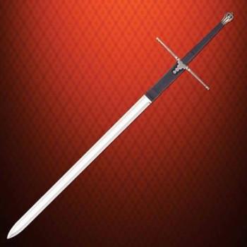 Braveheart Schwert