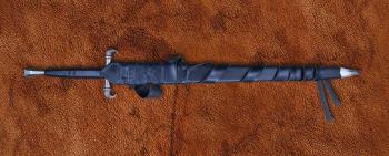 Das Erland Schwert