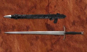 Das Wolfsbane Schwert Elite Series