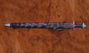 Das Ulfberht Schwert Elite Series