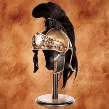 Helm des Generals Maximus