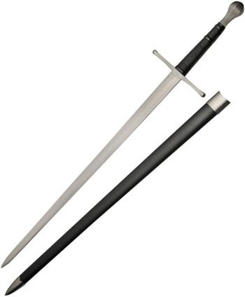 Mittelalterliches Schwert