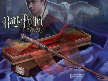 Harry Potter´s Zauberstab