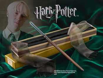 Draco Malfoy´s Zauberstab