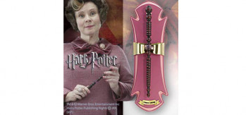 Harry Potter - Zauberstab Dolores Umbridge