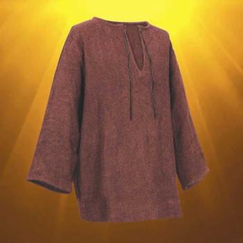 William Wallace Shirt, Größe L/XL