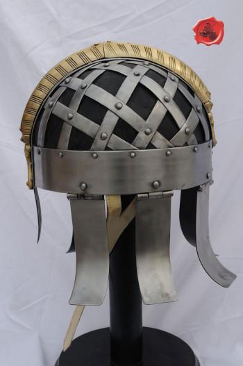 Ulltuna Helm