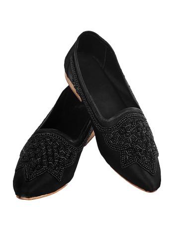 Schuhe - Margret, Größe 39