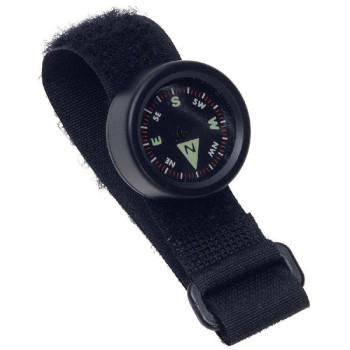 Kompass mit Armband