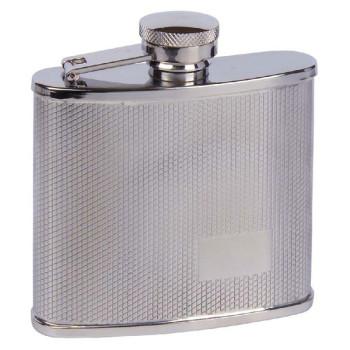 Flachmann 110 ml
