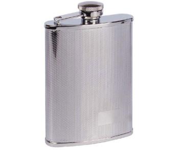Flachmann 170 ml