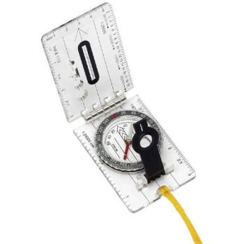 Kartenkompass klappbar