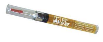 Sentry Tuf Glide 7 g Stift Applikator