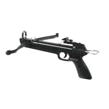 Armbrustpistole 50 LBS Kunststoffgehäuse