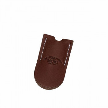 Moki Mini Pendant Taschenmesser