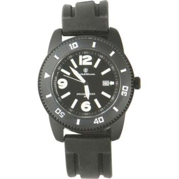 Smith & Wesson Fallschirmjäger Uhr